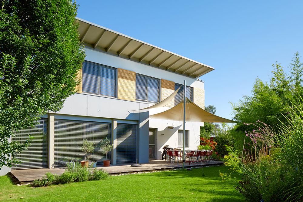 immobilienmakler in reutlingen t bingen stuttgart. Black Bedroom Furniture Sets. Home Design Ideas
