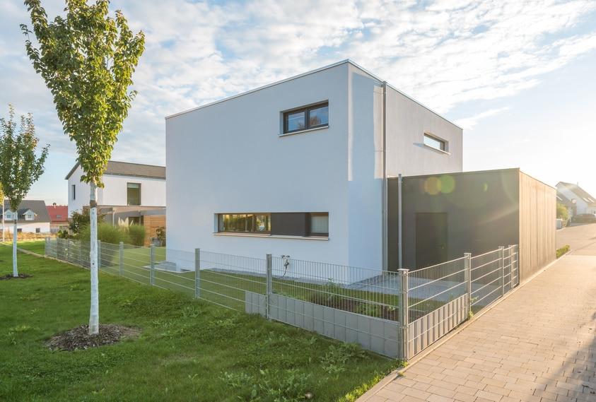 Immobilie verkaufen Reutlingen, Tübingen, Metzingen, Stuttgart