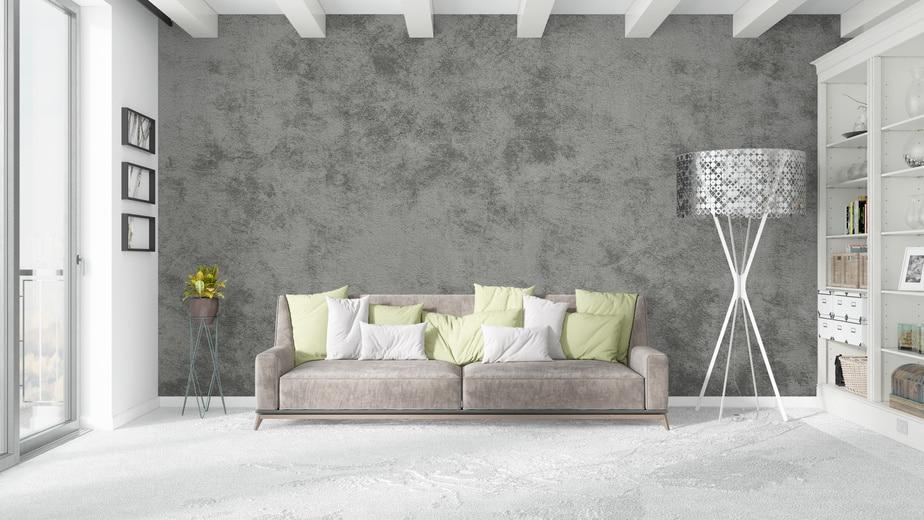 haus wohnung verkaufen reutlingen t bingen provisionsfrei. Black Bedroom Furniture Sets. Home Design Ideas