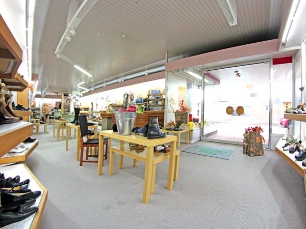 Ladenfläche Metzingen